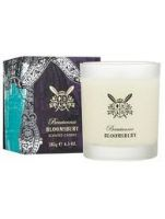 Space NK Bloomsbury Candle