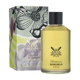 Space NK Brideshead Bath Oil Beautannia