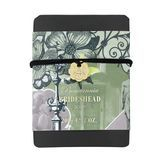 Space NK Brideshead Soap Beautannia