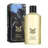 Space NK Balfour Bath & Shower Gel Beautannia