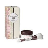 bareMinerals Remedy Redness Kit