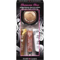 Hard Candy Glamazon Glow Makeup Kit