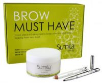 Sumita Beauty Brow Must Have Kit