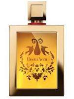 Reem Acra Reem Acra Eau de Parfum