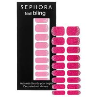 Sephora Collection Nail Bling