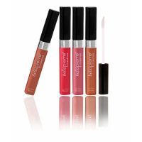 Bellapierre Super Gloss Lip Plumpers