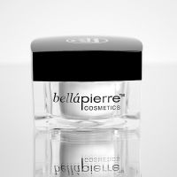 Bellapierre Exfoliating Facial Peel