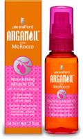 Lee Stafford ArganOil from Morocco Nourishing Oil