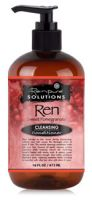 Renpure Solutions REN Sweet Pomegranate Cleansing Conditioner