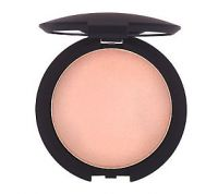 It Cosmetics Light Illuminating Powder