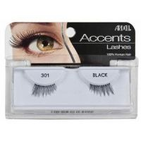 Ardell Accent Lashes #301