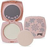 Pop Beauty Face Magnet Powder Zero No Show