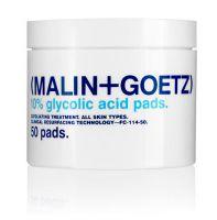 Malin + Goetz 10% Glycolic Acid Pads