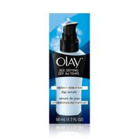 Olay Age Defying Instant Hydration Serum