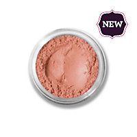 Bare Escentuals Blush-Awestruck