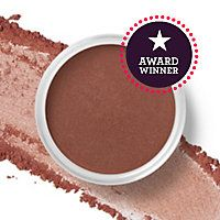 Bare Escentuals Blush