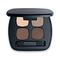 Bare Escentuals Ready Eyeshadow 4.0