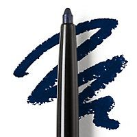 Bare Escentuals Big & Bright Eyeliner