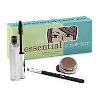 Bare Escentuals Essential Brow Kit
