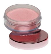 Sonia Kashuk Super Sheer Liquid Tint