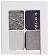 Sonia Kashuk Eye Shadow Quad