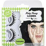 Eylure Katy Perry Pre-Glued Lashes-Darling