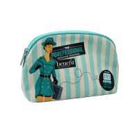 Benefit The Porefessional Makeup Bag