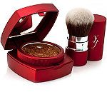 YBF Greater Bronzer w/ Kabuki Brush