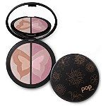 Pop Beauty Butterfly Bronze Blush