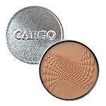 CARGO Hydra Bronze