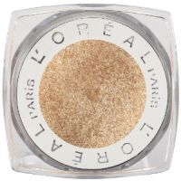 L'Oréal Paris Infallible 24HR Eye Shadow