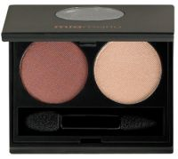 mia mariu Mineral Eye Shadow Duo