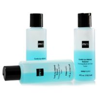 mia mariu Gentle Eye Makeup Remover
