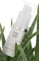 mia mariu Anti-Aging Eye Treatment