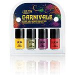 Ulta Carnivale Nail Mini Set