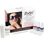 SuperNail ProGel At Home Starter Kit