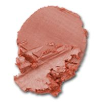 New York Color Cheek Glow Blush