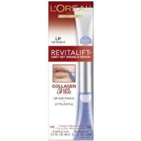 L'Oreal Paris Revitalift Collagen Lip Treatment