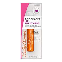 Sally Hansen Age Eraser Lip Treatment