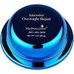 Hydroxatone Intensive Overnight Repair