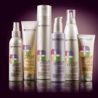 Pureology Strengthening AntiFadeComplex with Keravis