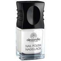 Alessandro International Nail Polish