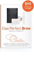 Chella Ciao, Perfect Brows Eyebrow Treatment Kit