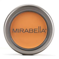 Mirabella Beauty Conceal
