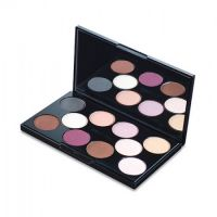 Mirabella Beauty Pick 10 Colour Palette