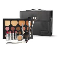 Mirabella Beauty Artistry Kit