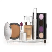 Mirabella beauty Trial Kit
