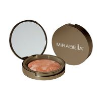 Mirabella Beauty Shimmerati - Afterglow Shimmer Powder