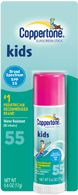 Coppertone Kids Suncreen Stick SPF 55
