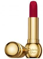 Dior Diorific High Fashion Lipstick